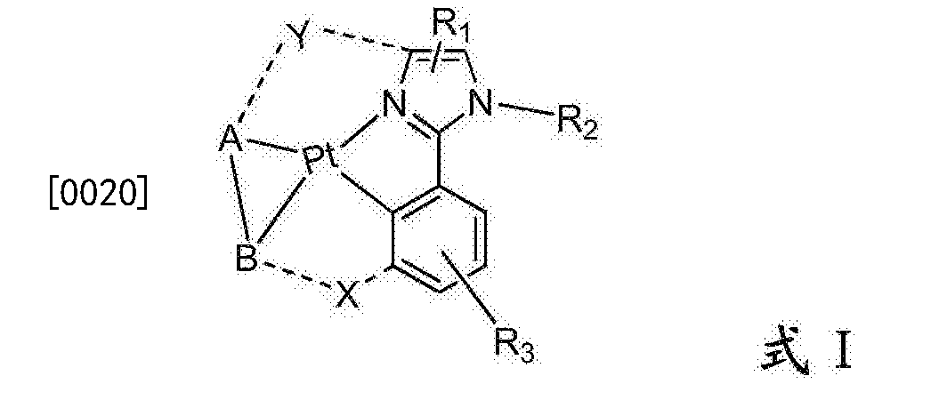 Figure CN106749425AD00371