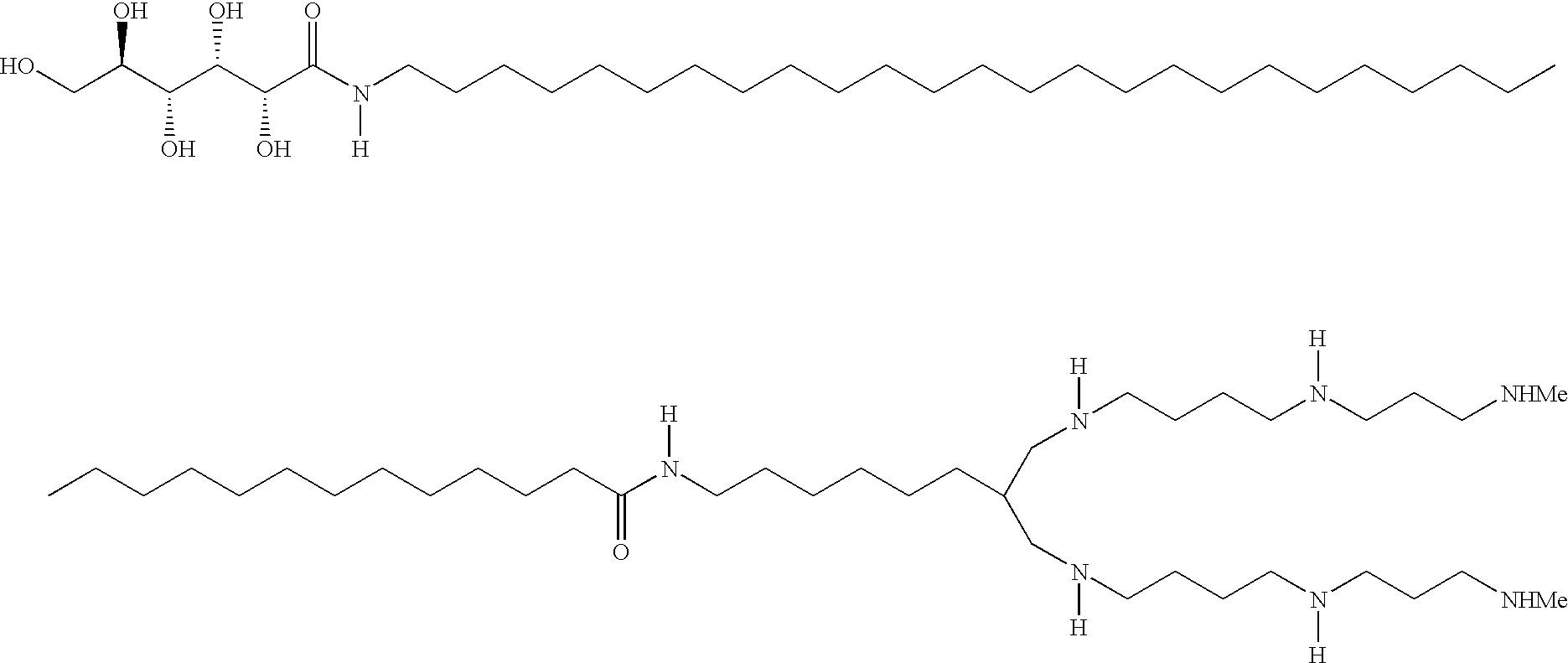 Figure US06583301-20030624-C00076