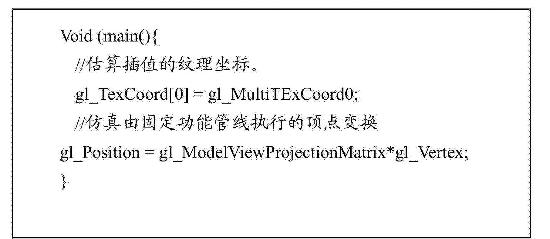 Figure CN105209960BD00081