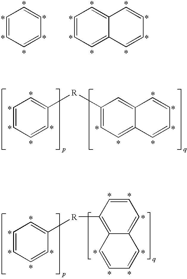 Figure US08759443-20140624-C00008