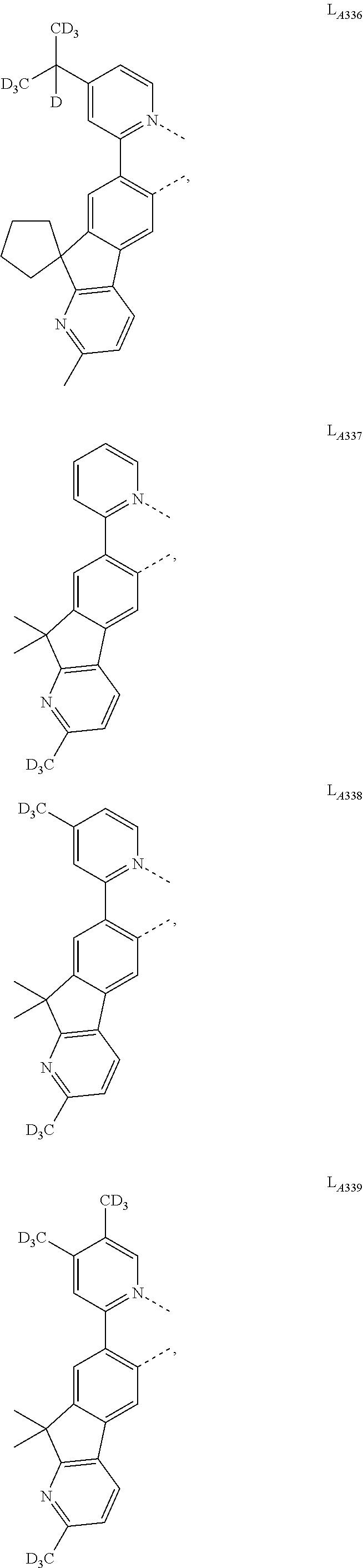 Figure US10003034-20180619-C00128