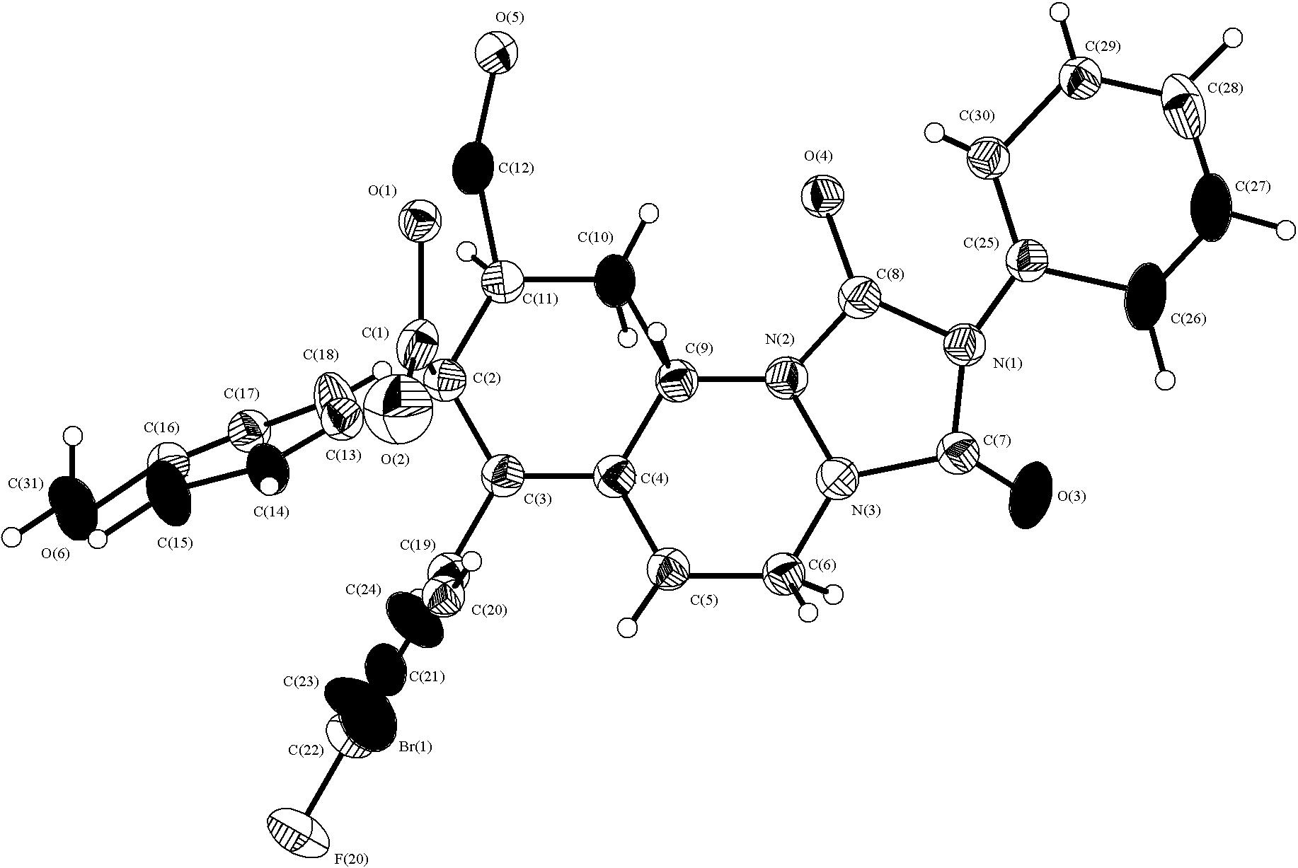 Figure US20040214232A1-20041028-C00100
