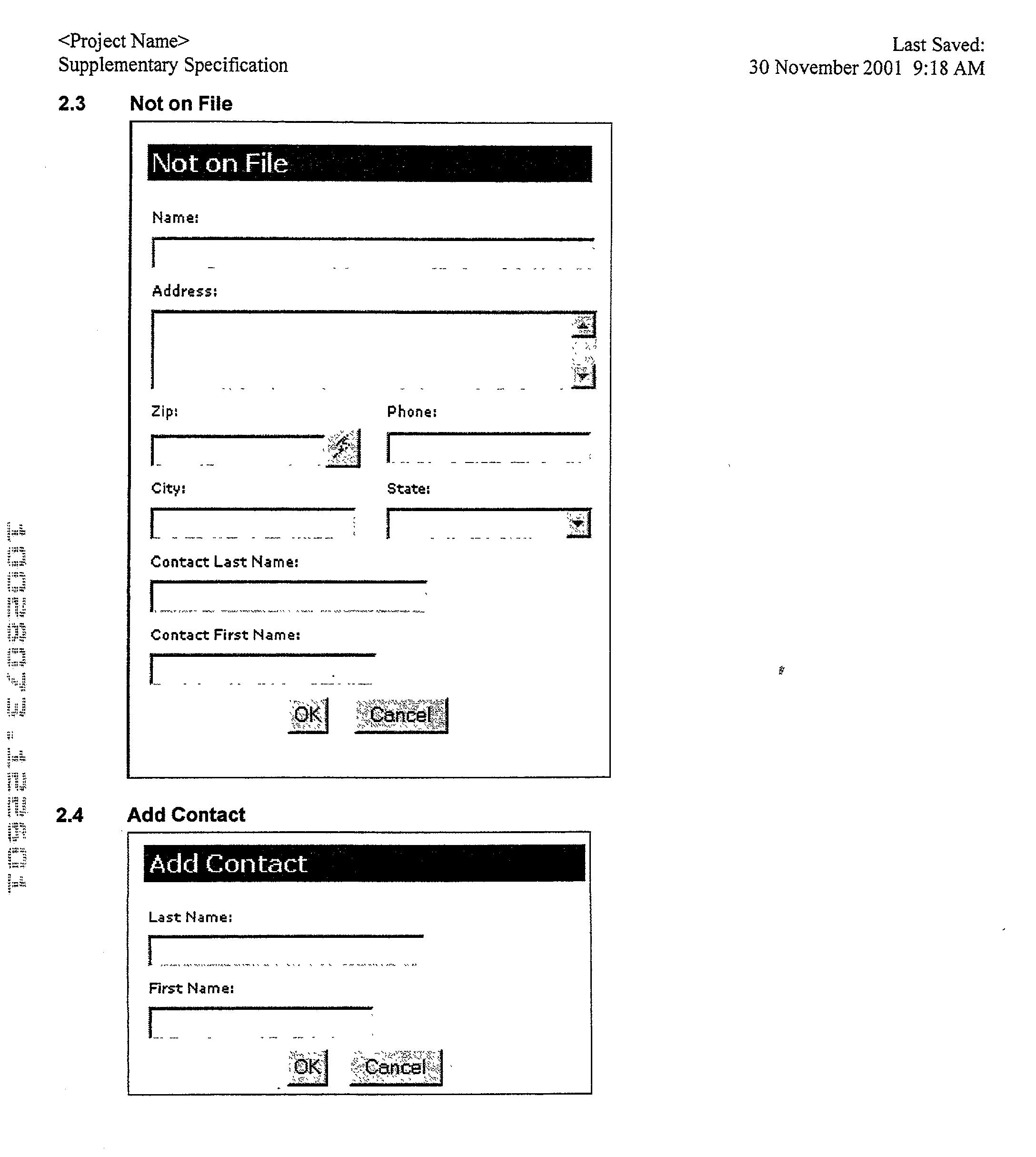 Figure US20030125992A1-20030703-P00057