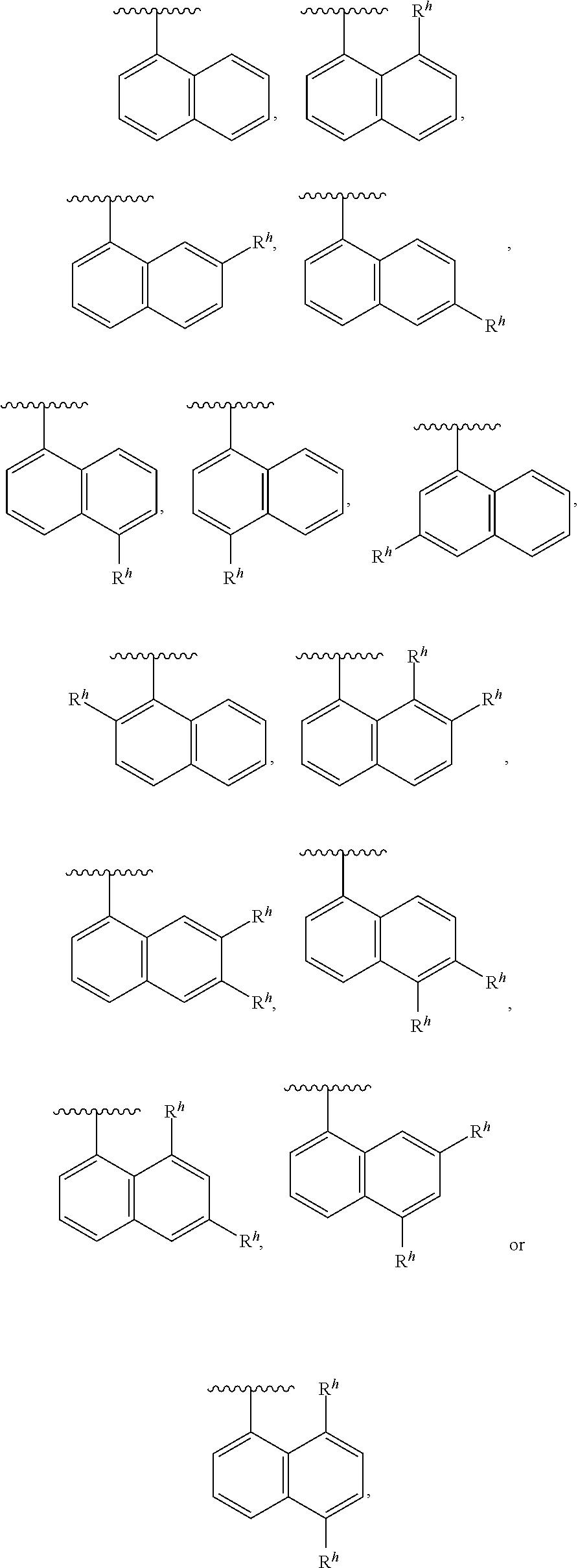 Figure US08927551-20150106-C00007