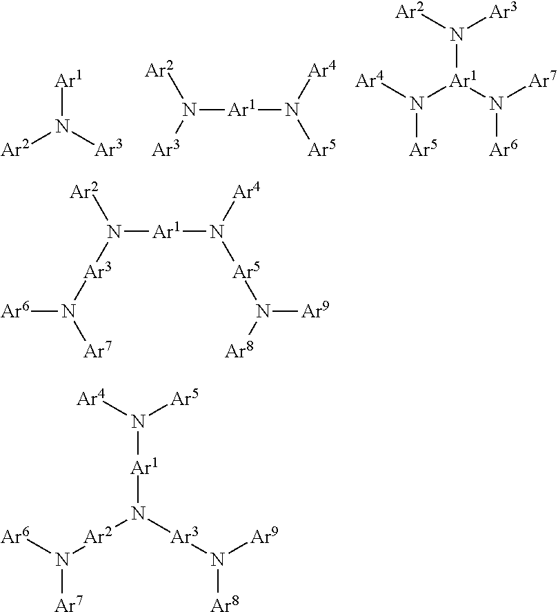 Figure US08659036-20140225-C00002