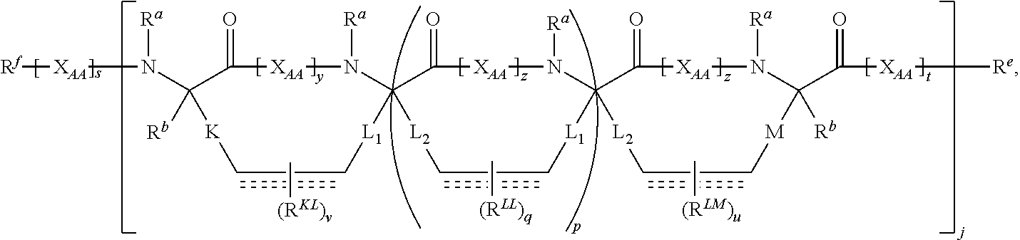 Figure US08592377-20131126-C00075