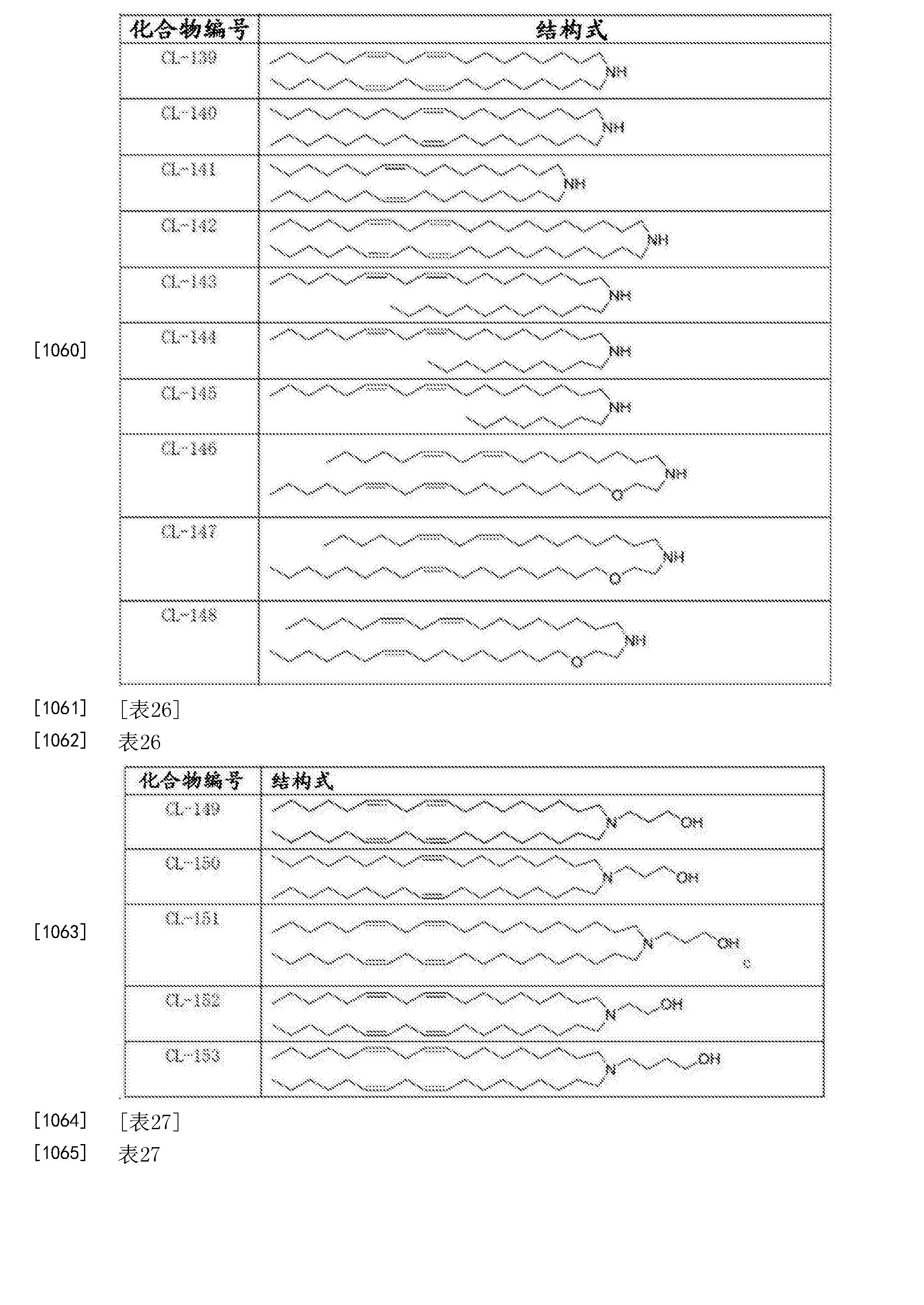 Figure CN107427531AD01291
