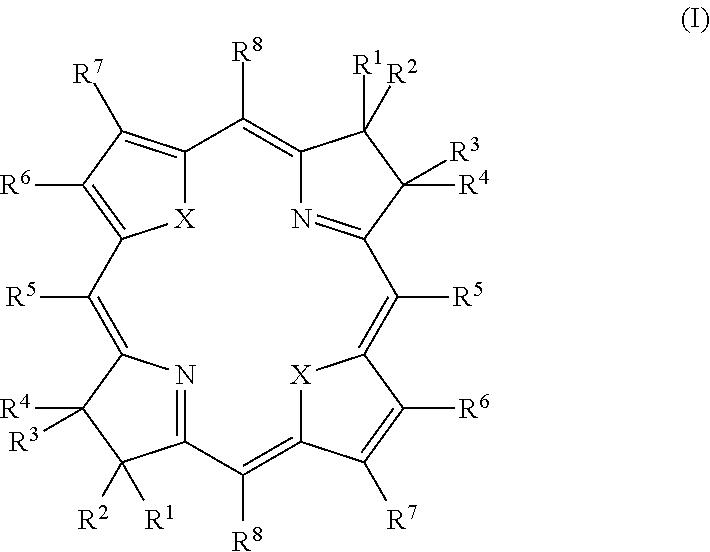 Figure US09822123-20171121-C00004