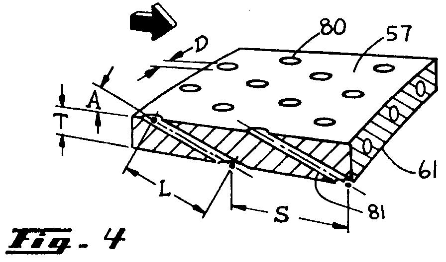 Ep0486133a1
