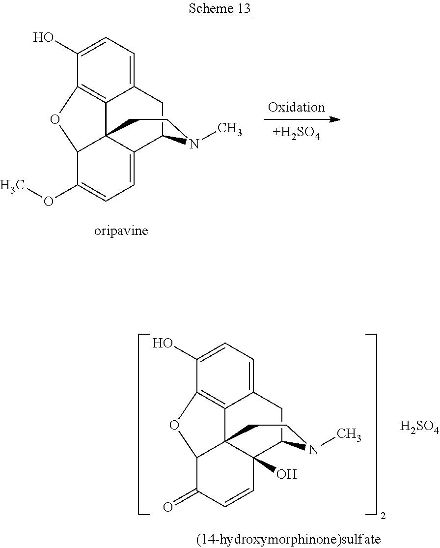 Figure US09938285-20180410-C00031