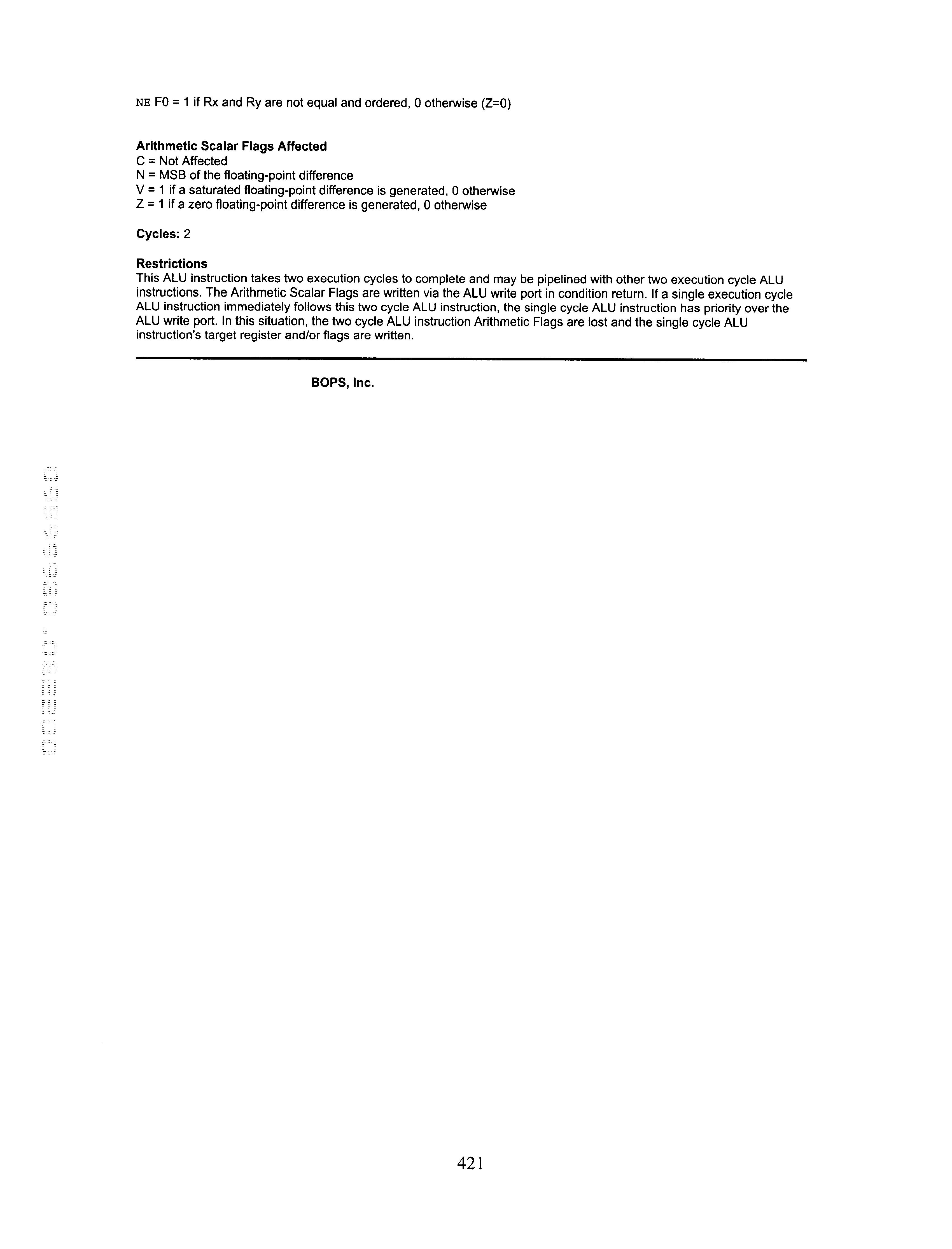 Figure US06748517-20040608-P00405