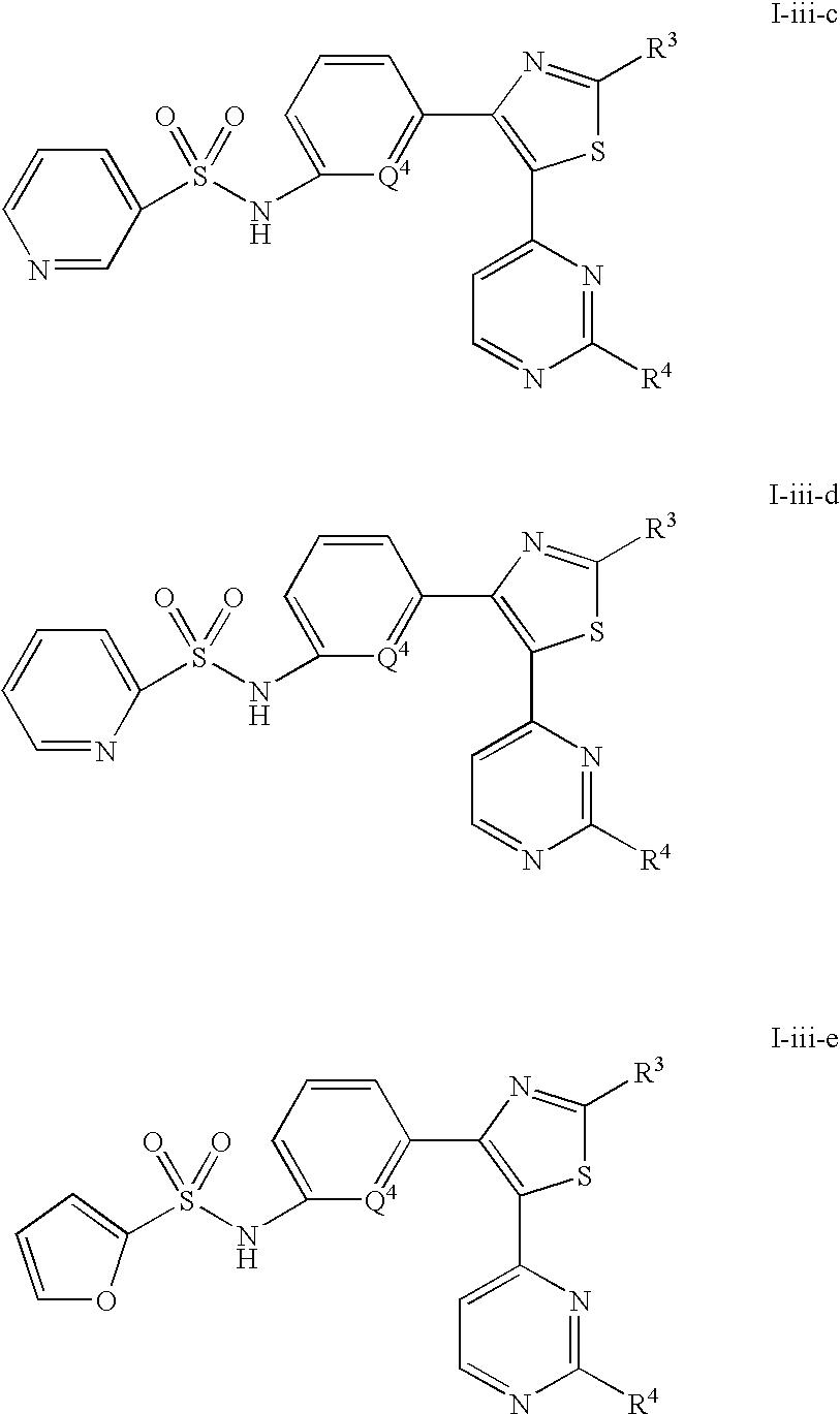 Figure US07994185-20110809-C00032