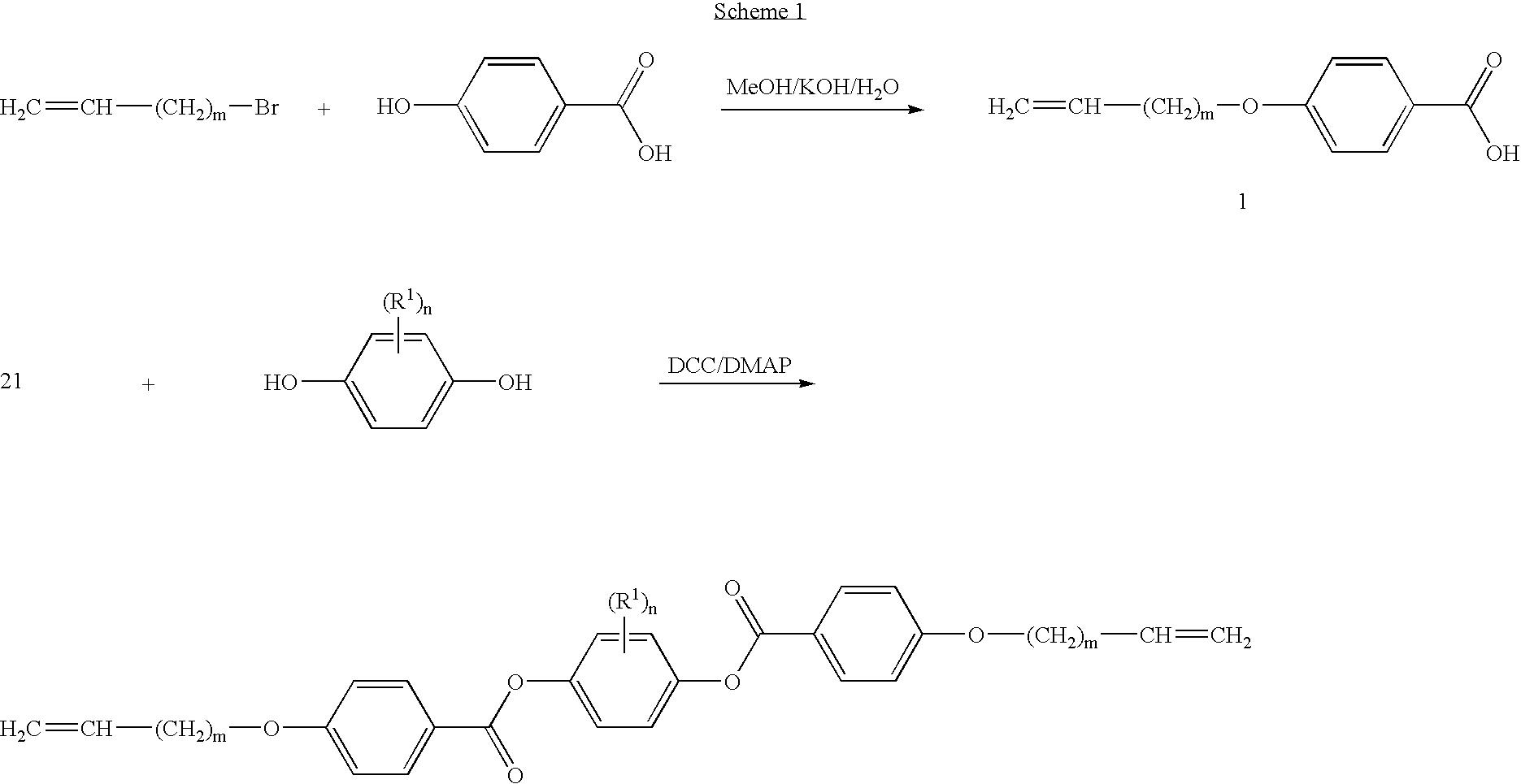 Figure US20050242325A1-20051103-C00022