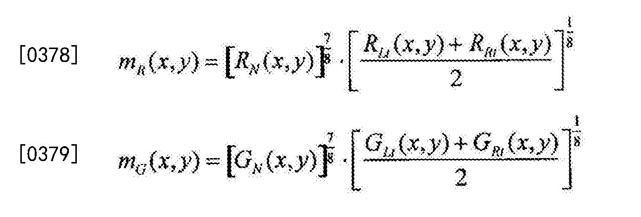 Figure CN104429056BD00301