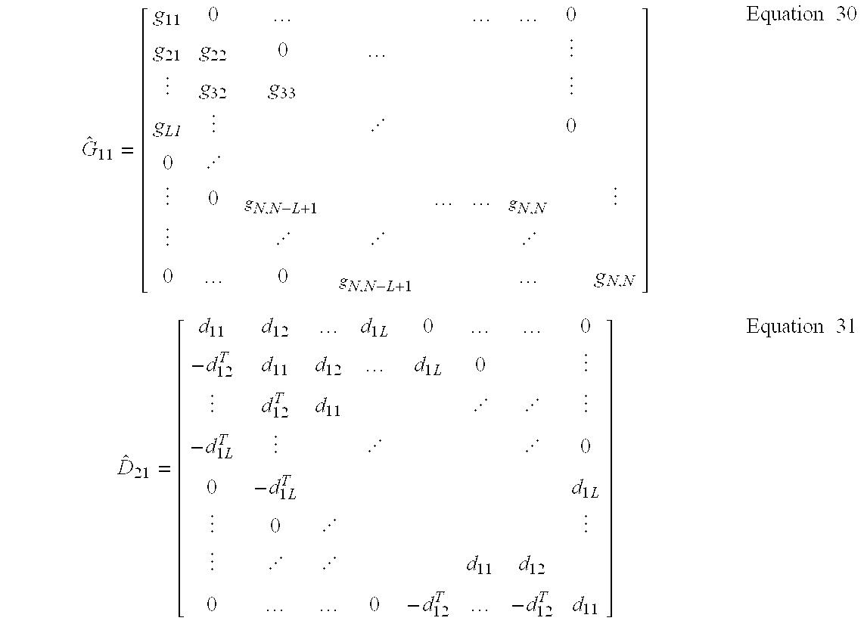 Figure US06707864-20040316-M00012
