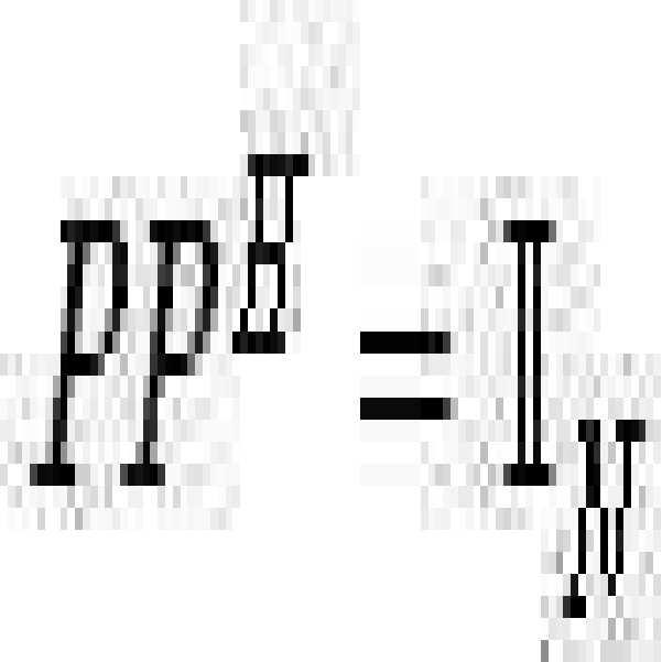 Figure 112008044491677-PAT00006