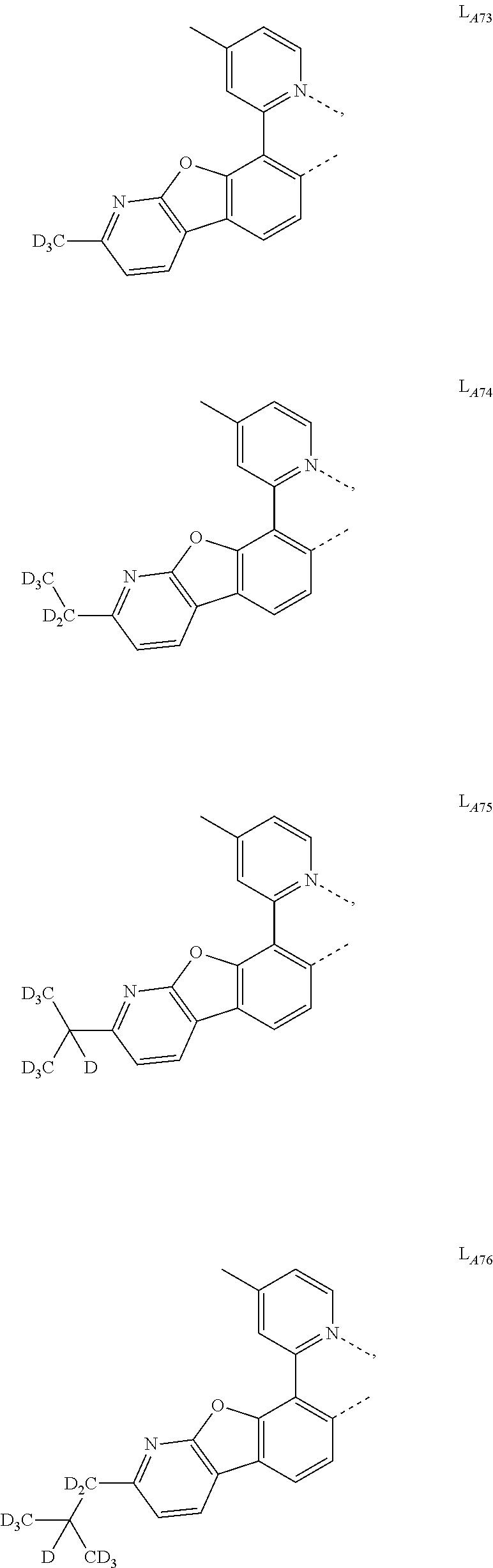 Figure US10043987-20180807-C00025