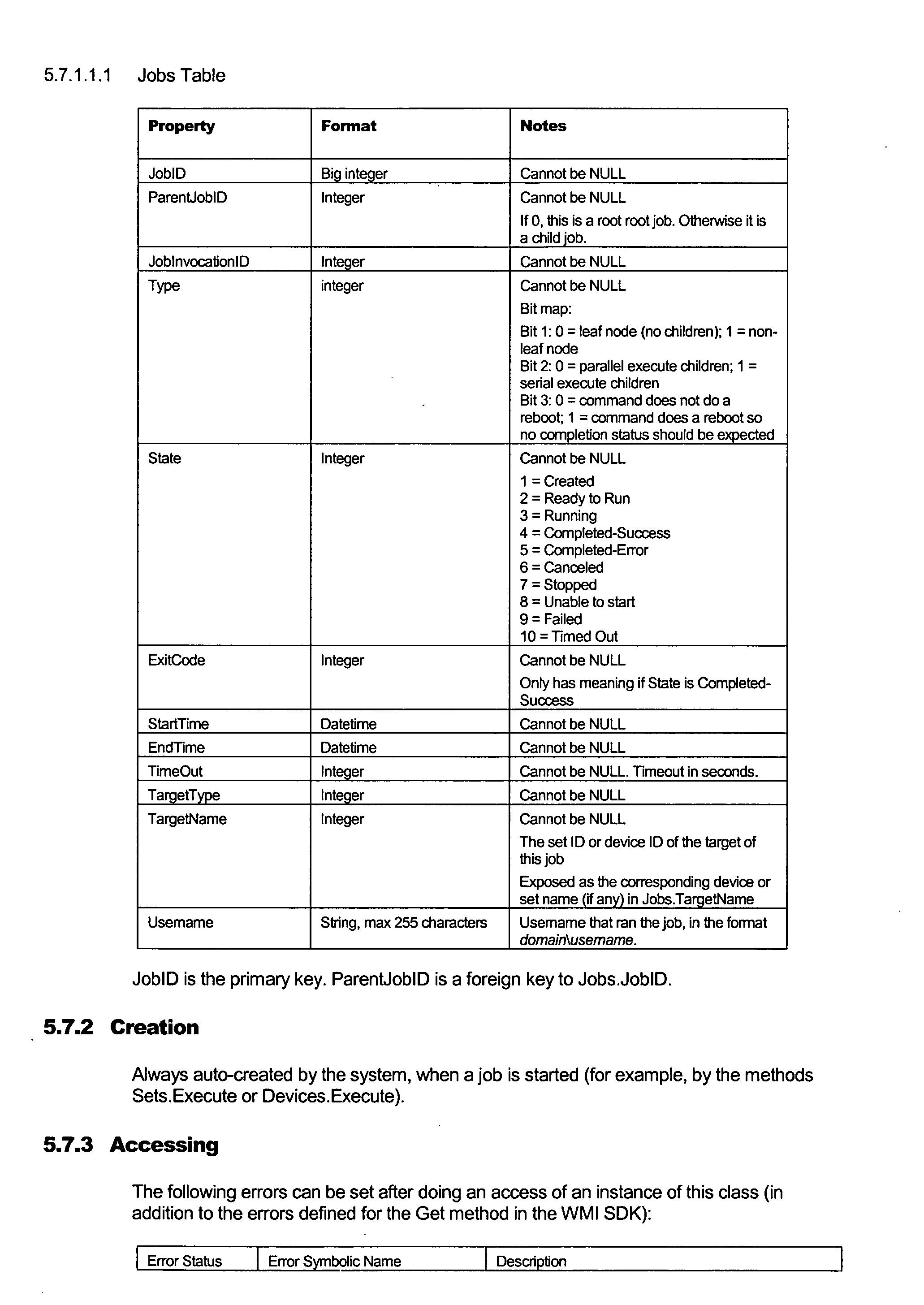 Figure US20040268292A1-20041230-P00043