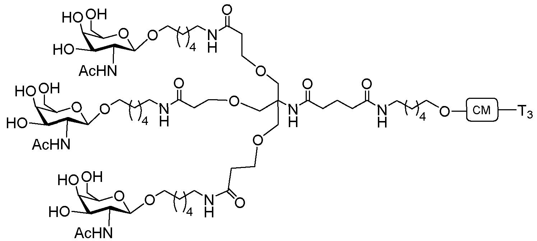 Figure imgf000285_0002