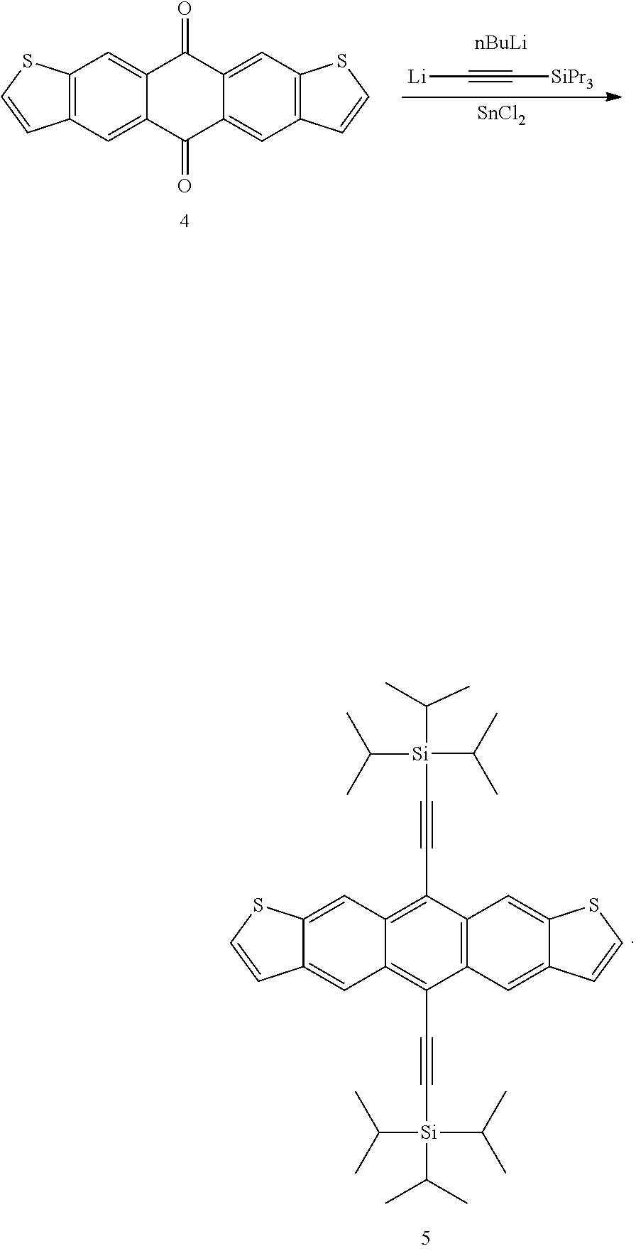 Figure US09444060-20160913-C00031