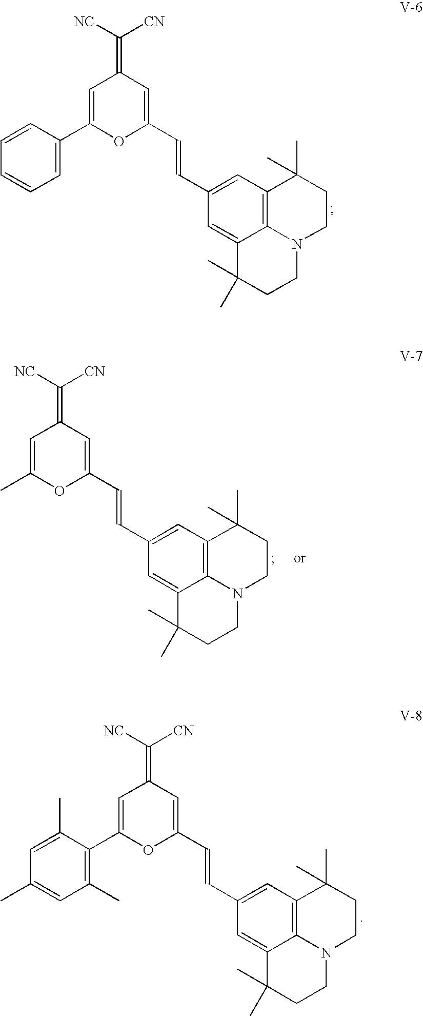 Figure US20070048545A1-20070301-C00046