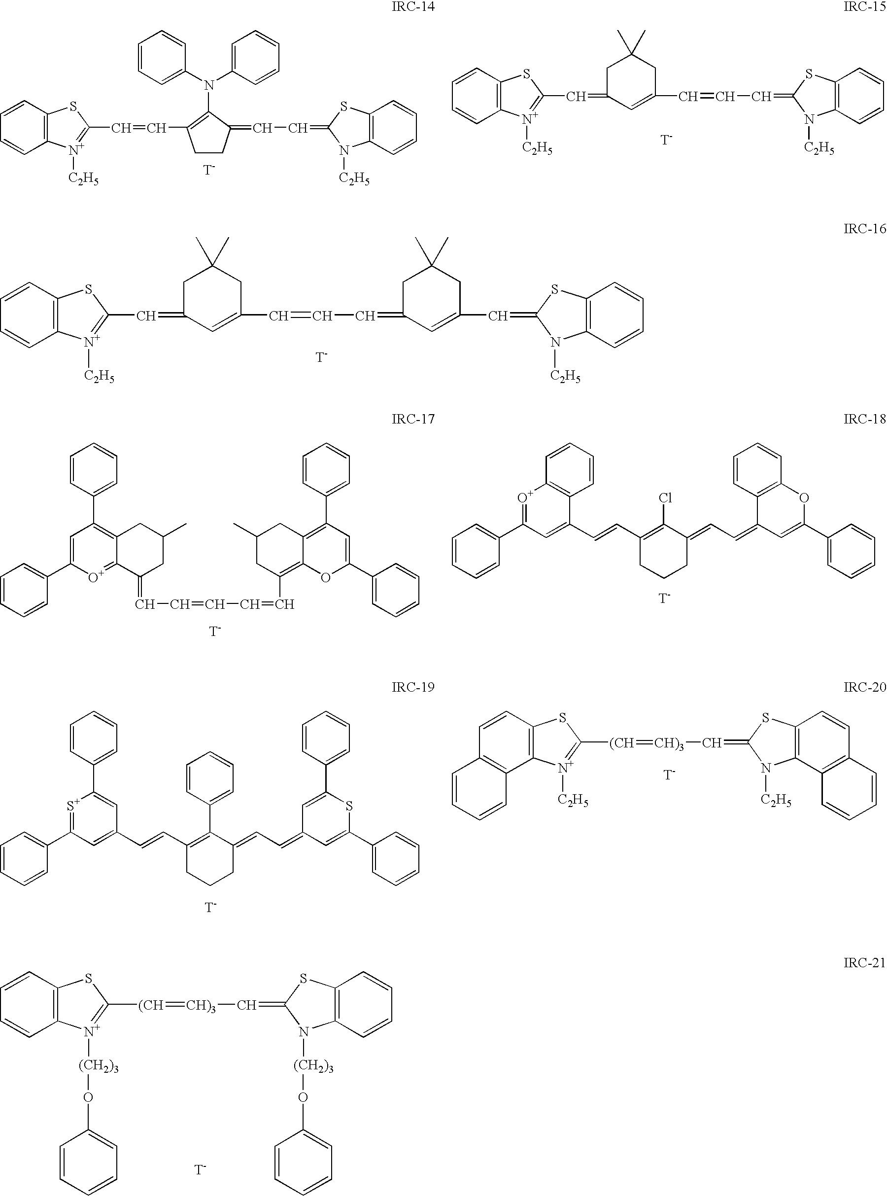 Figure US07351773-20080401-C00022