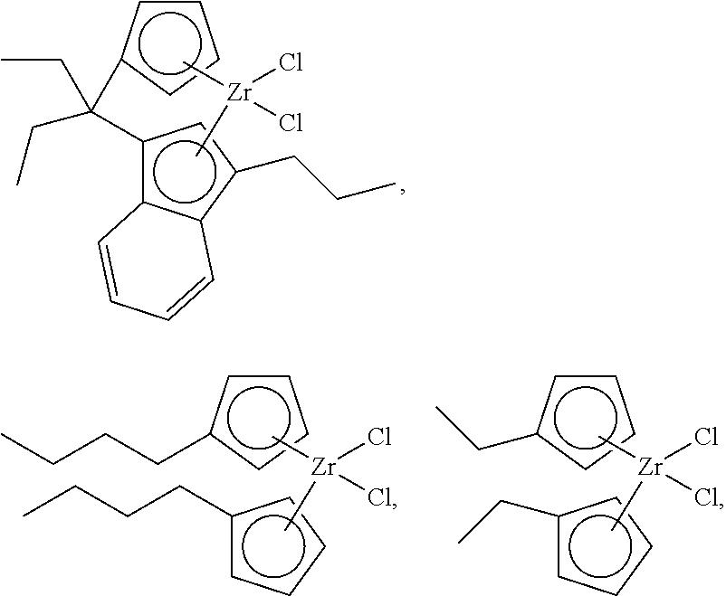Figure US09334203-20160510-C00033