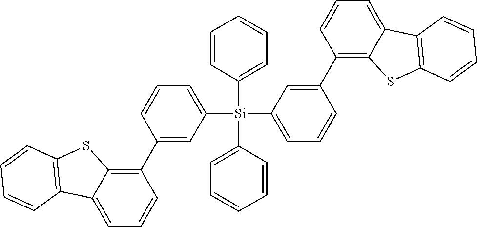 Figure US09680113-20170613-C00126