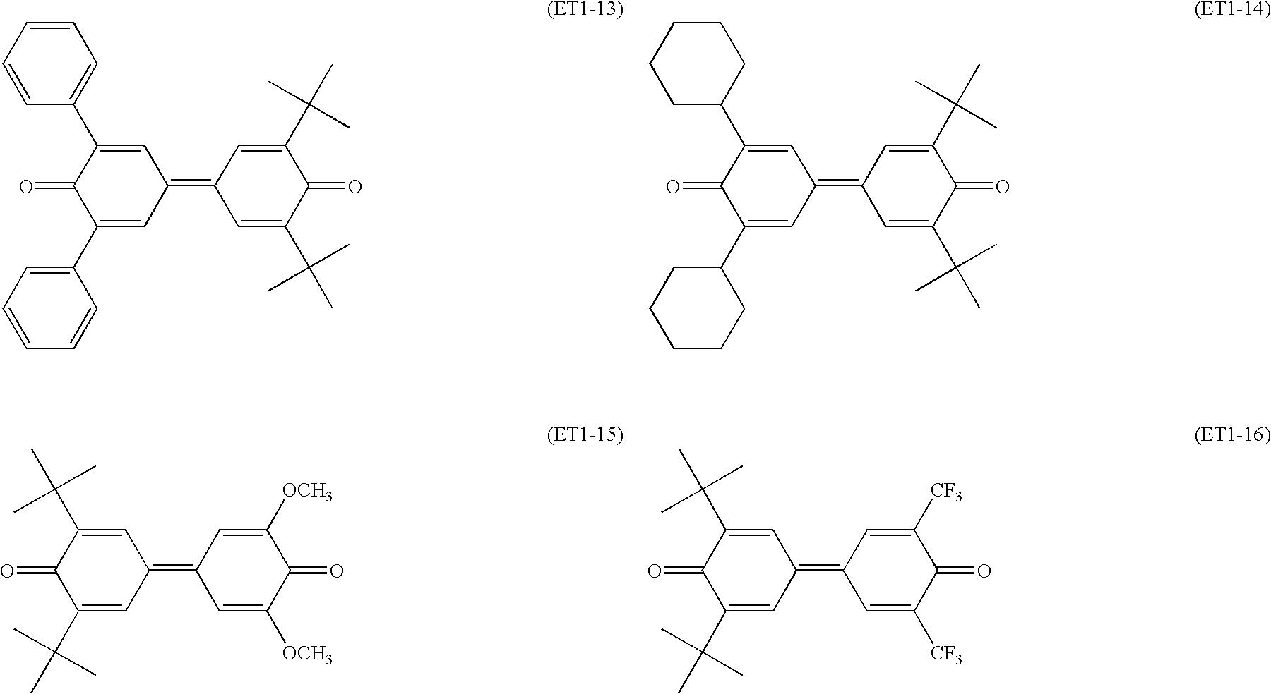 Figure US06485873-20021126-C00028