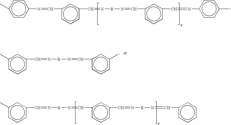 Figure US08063168-20111122-C00037
