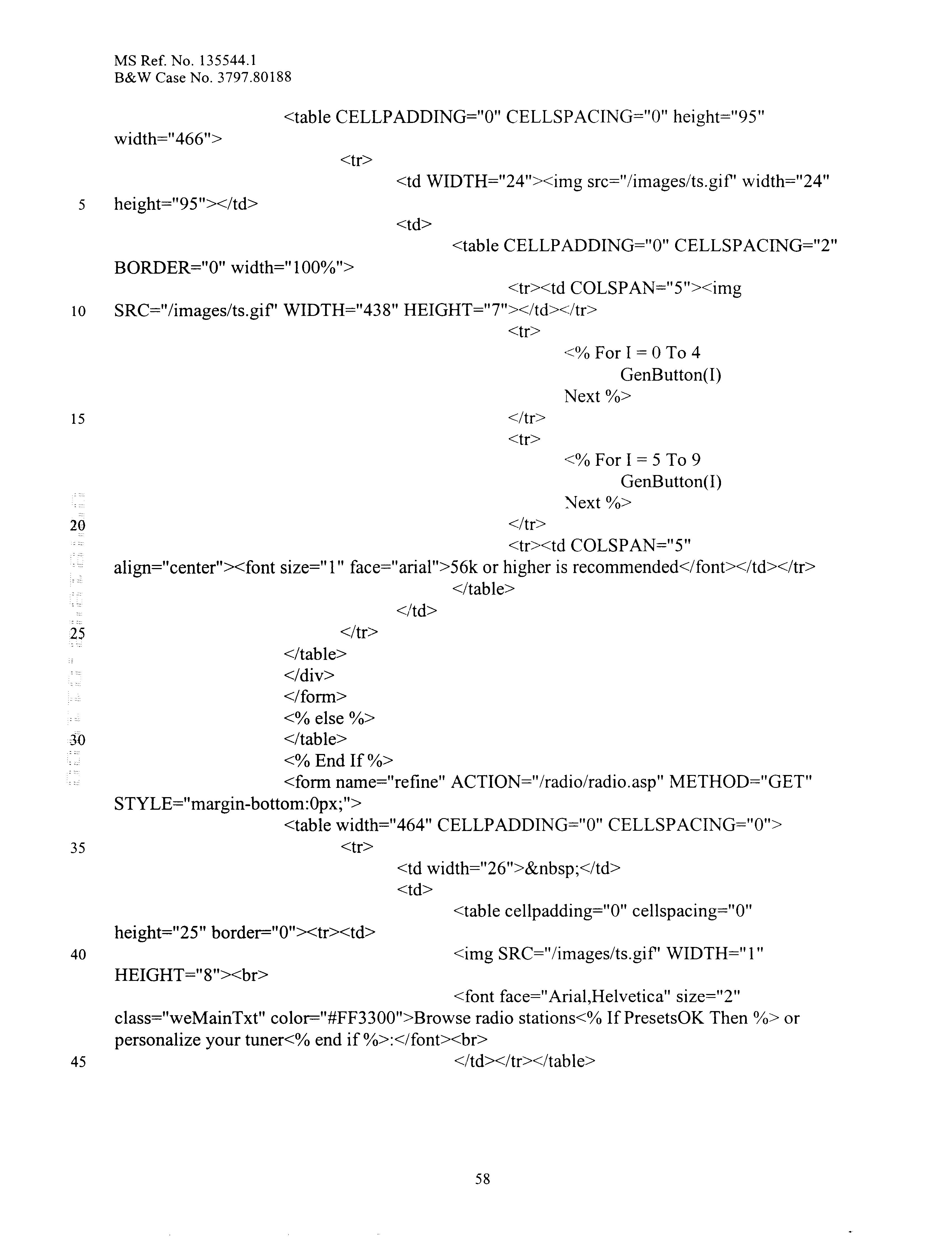 Figure US06639610-20031028-P00034