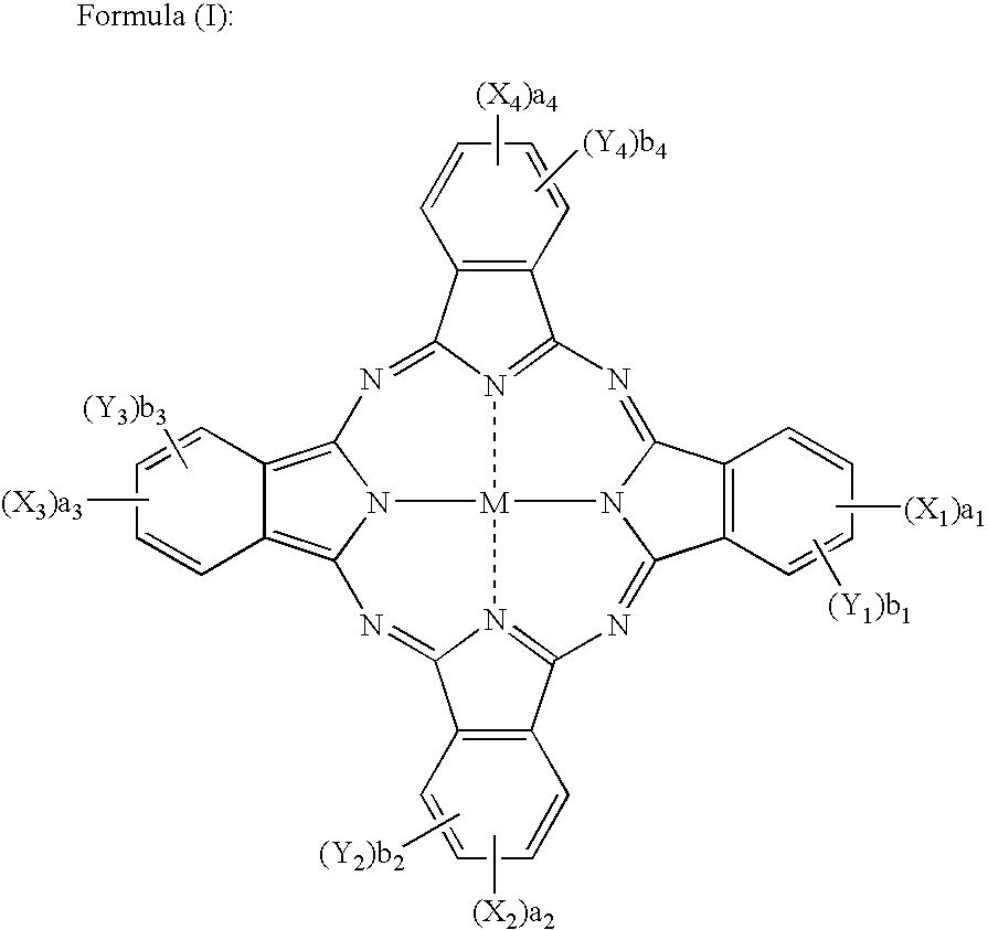 Figure US20030217671A1-20031127-C00001