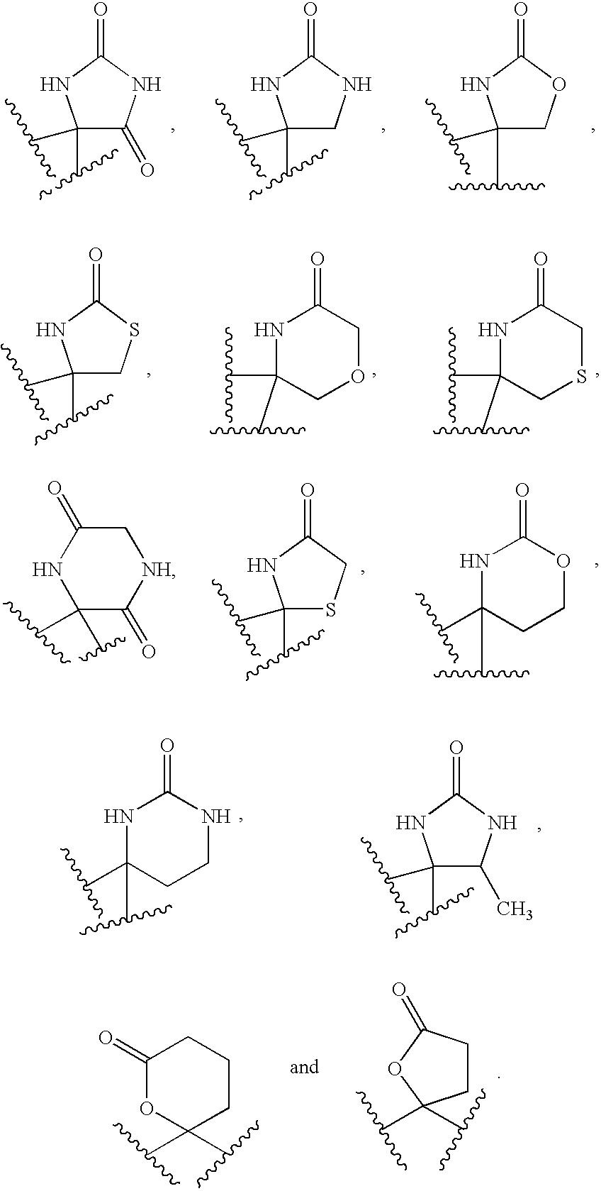 Figure US07049320-20060523-C00014
