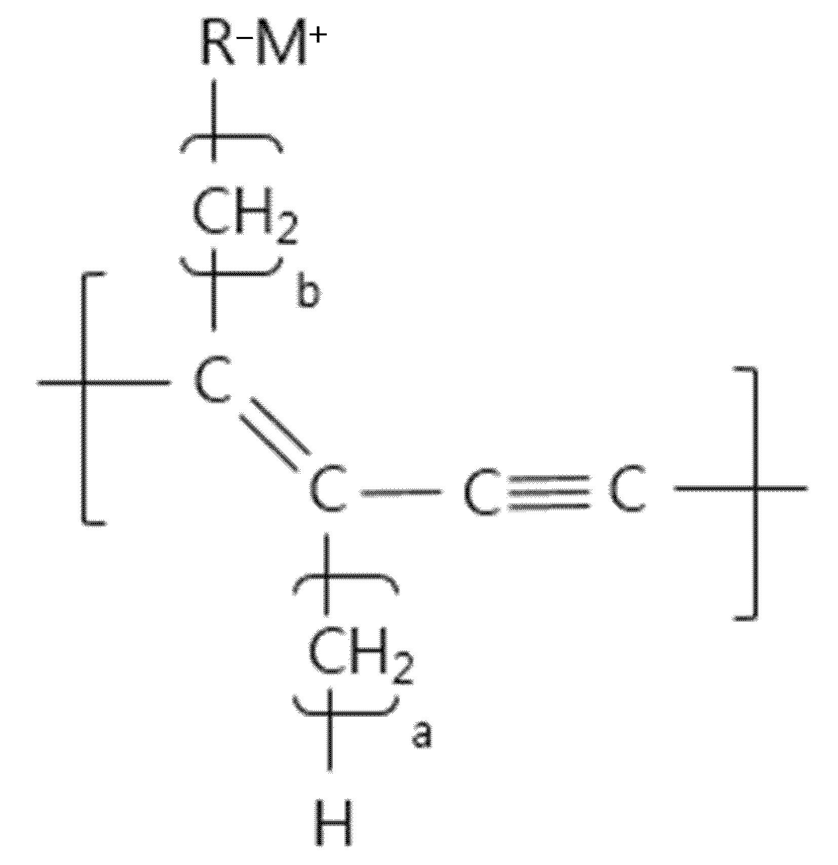 Figure PCTKR2016011399-appb-I000011