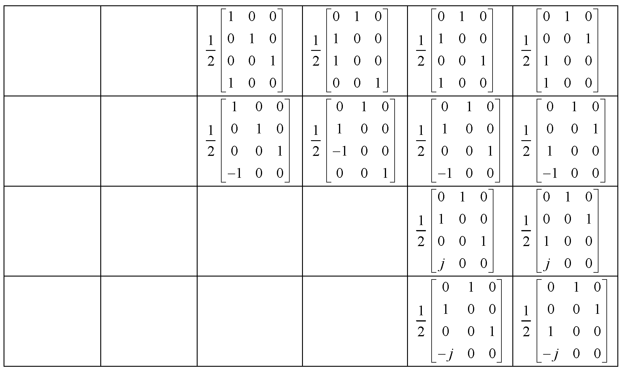 Figure 112010009825391-pat00715