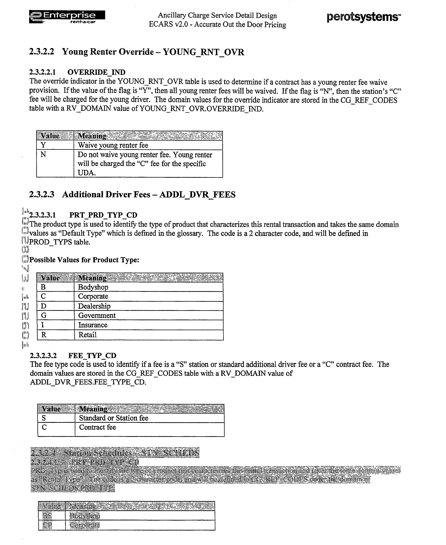 Figure US20030125992A1-20030703-P00826
