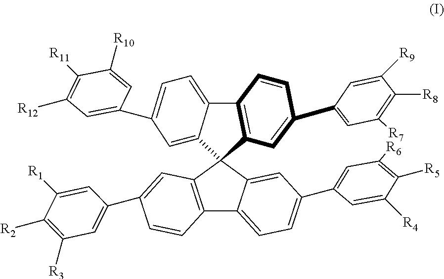 Figure US09290435-20160322-C00030