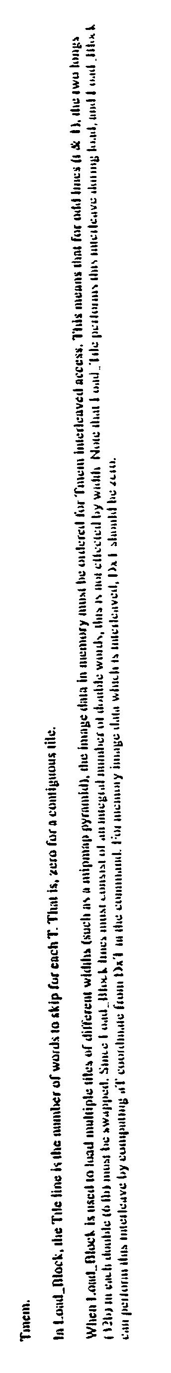 Figure US20030080963A1-20030501-P00010