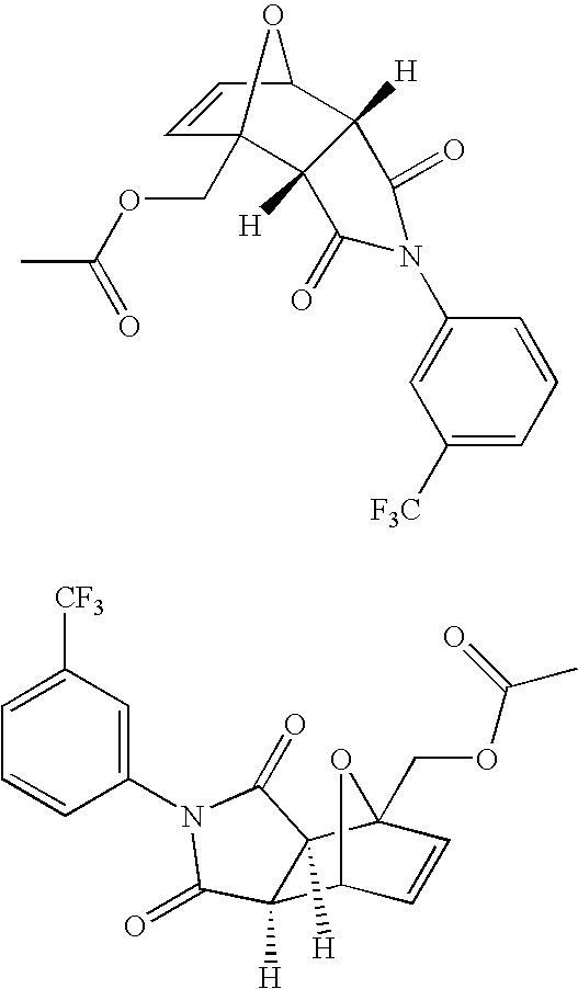 Figure US07141578-20061128-C00032