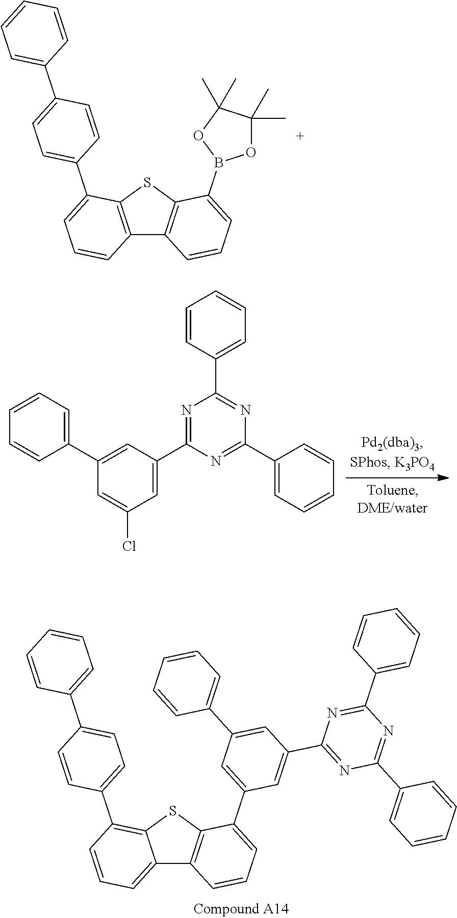 Figure US10297762-20190521-C00294
