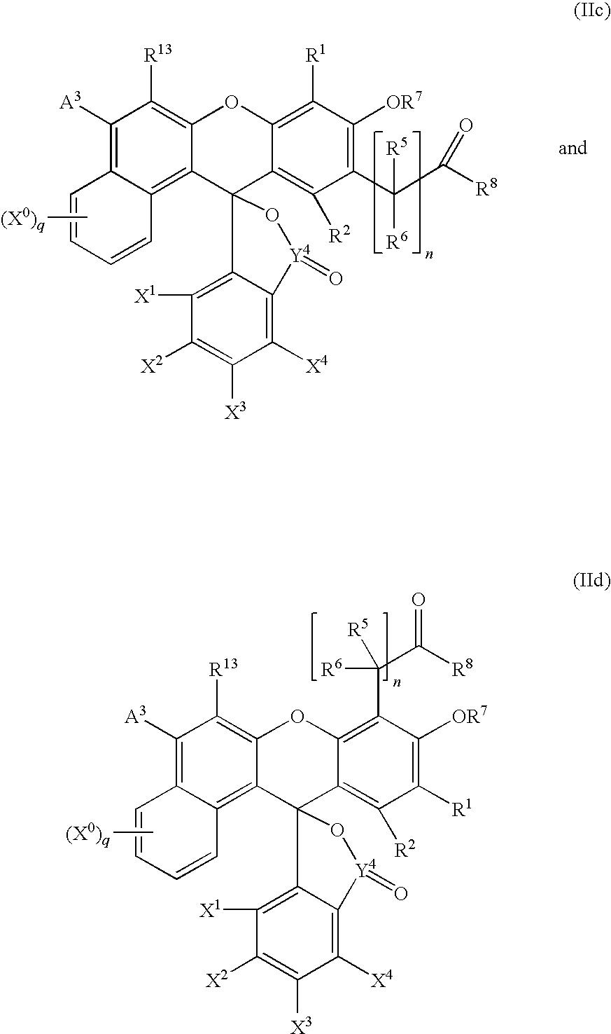Figure US07541454-20090602-C00024