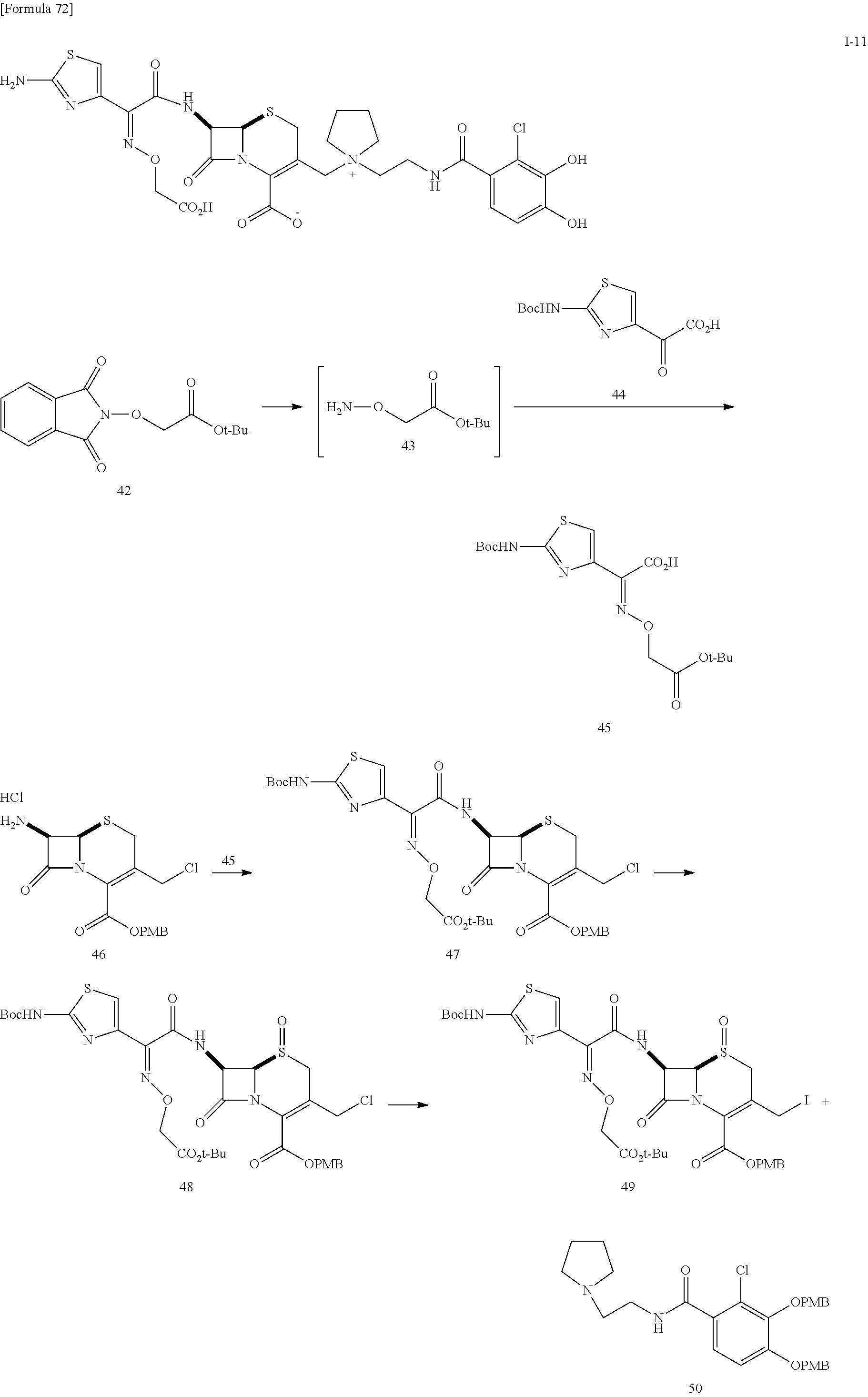 Figure US09238657-20160119-C00077