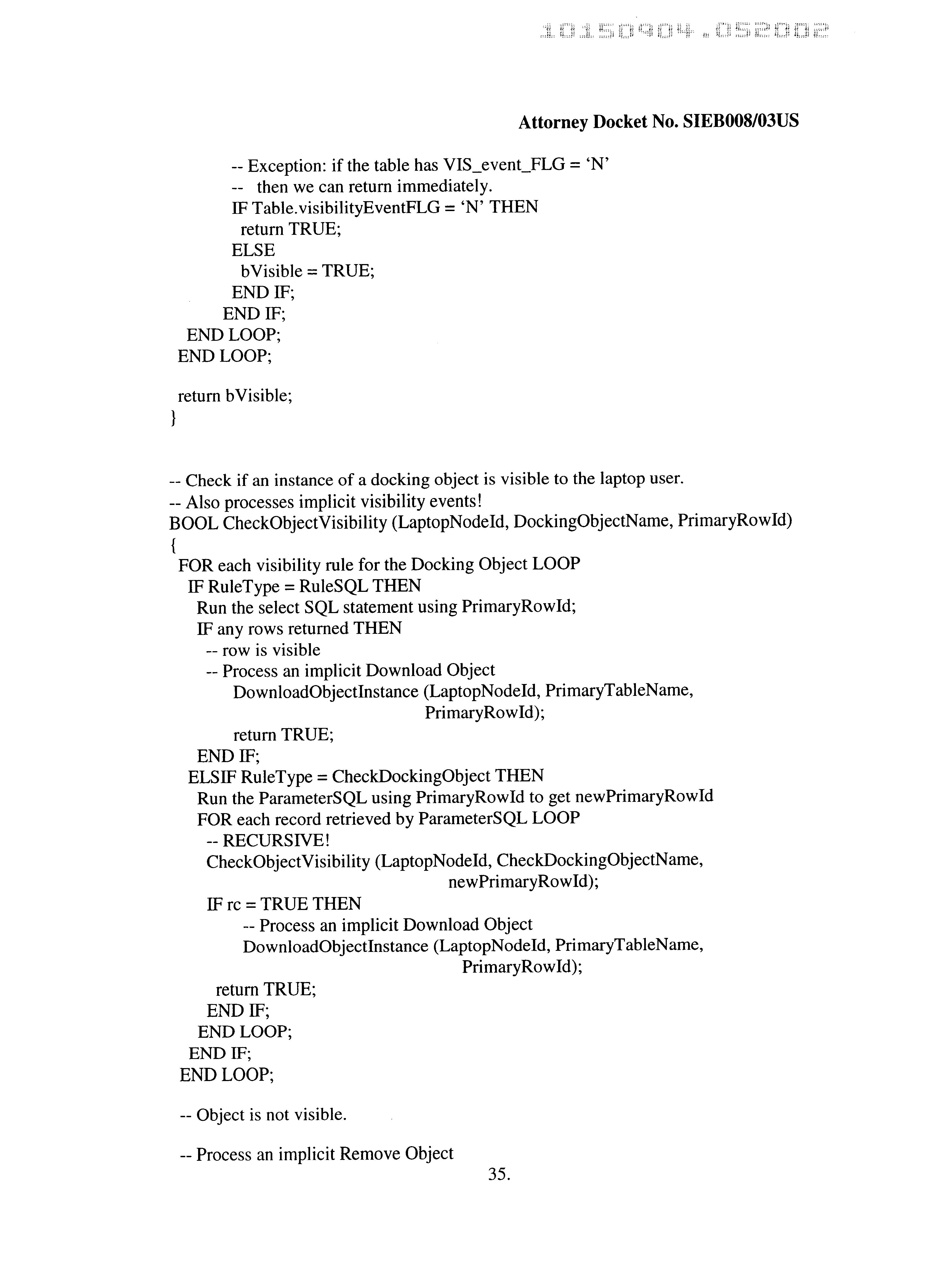 Figure US06754681-20040622-P00004