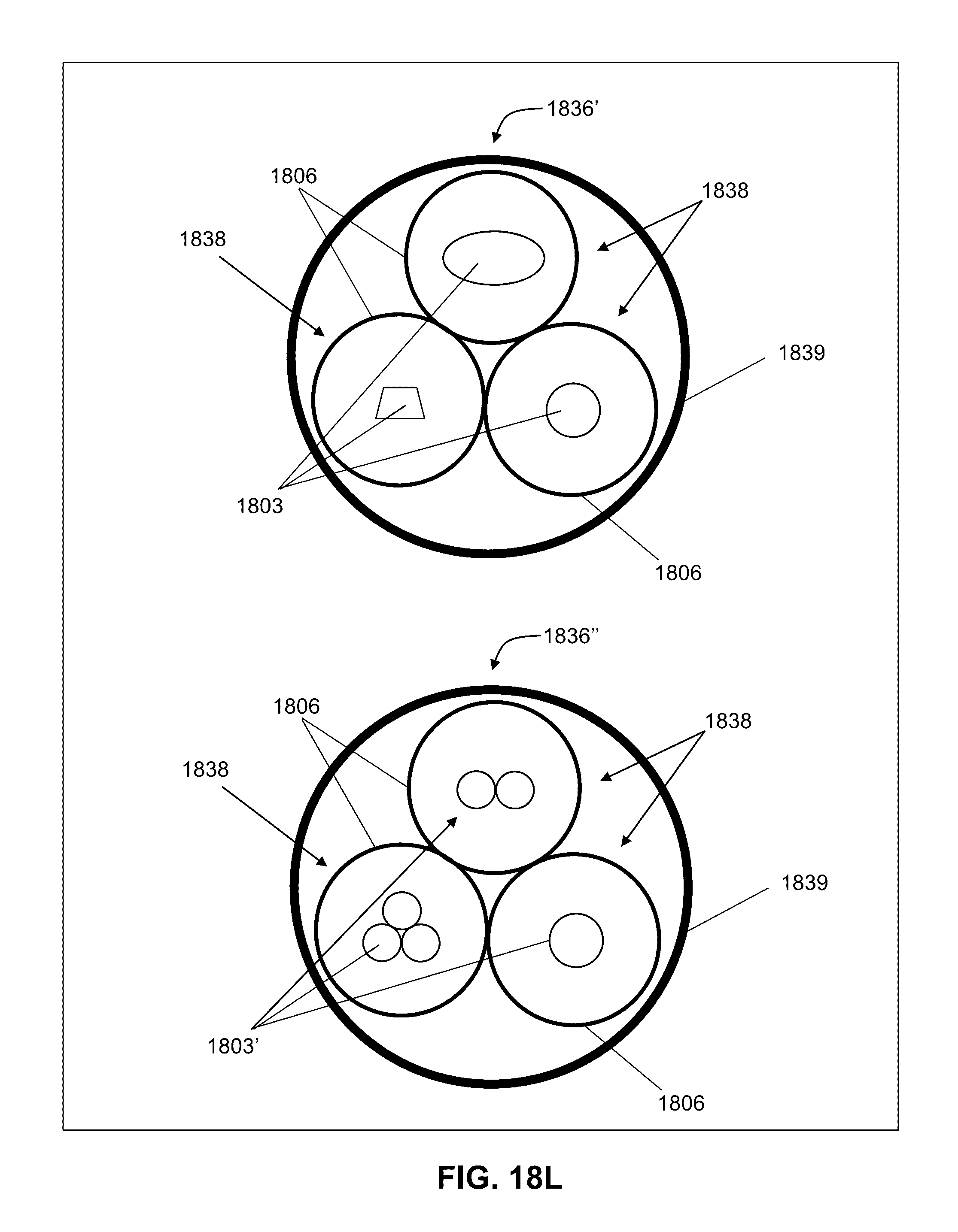 us9640850b2 methods and apparatus for inducing a non fundamental Xfinity X2 us9640850b2 methods and apparatus for inducing a non fundamental wave mode on a transmission medium patents