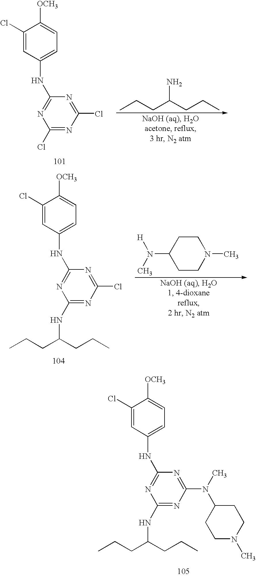 Figure US20050113341A1-20050526-C00145
