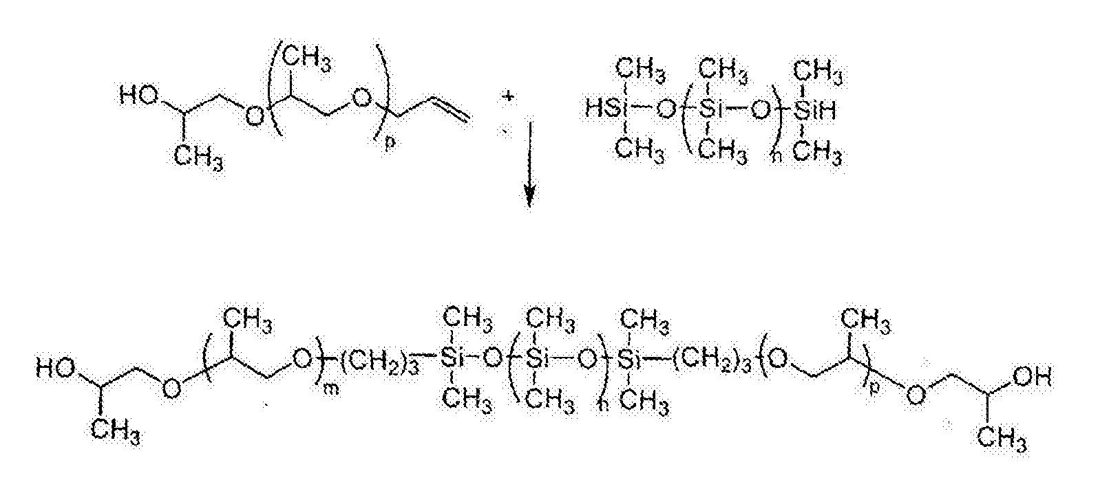 Figure CN106963514AD00333