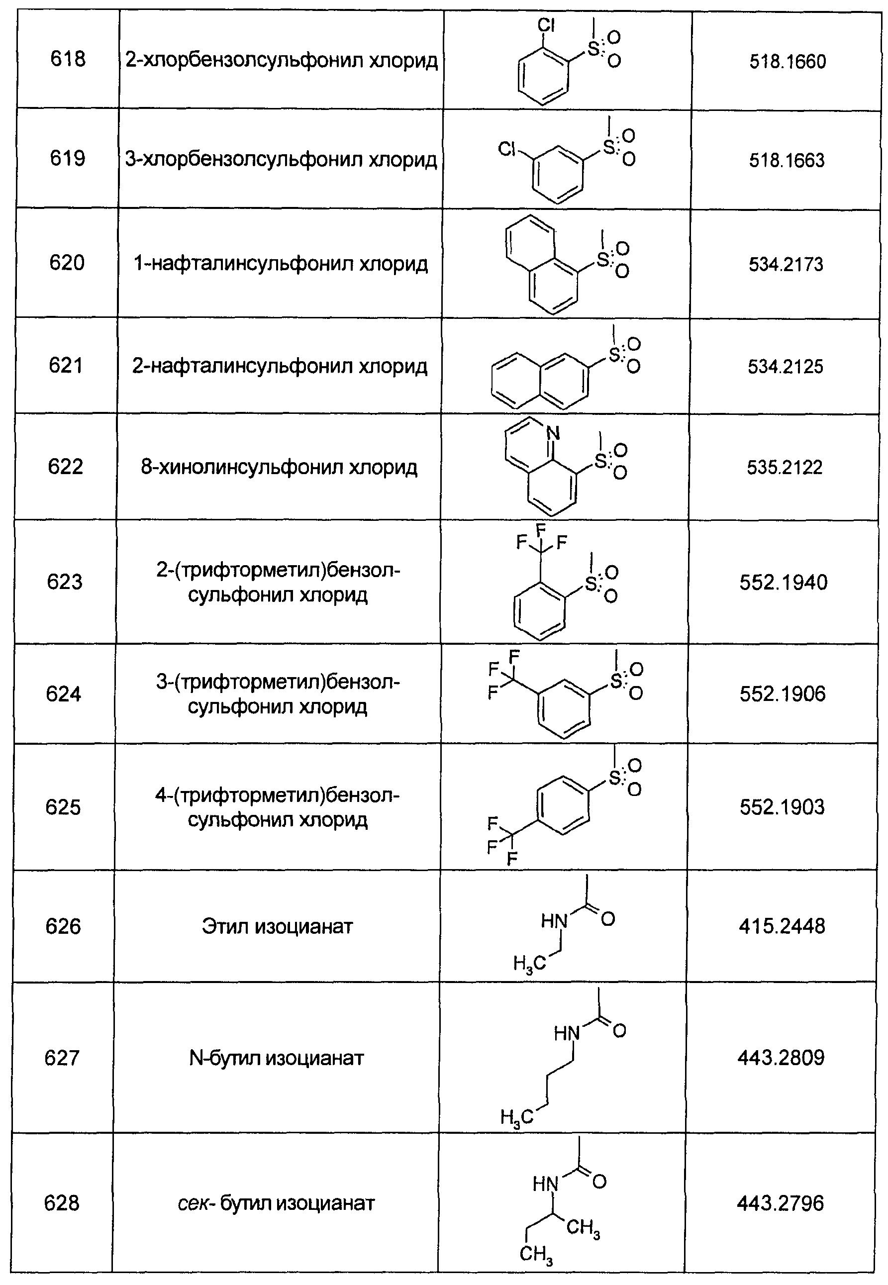 Figure 00000351