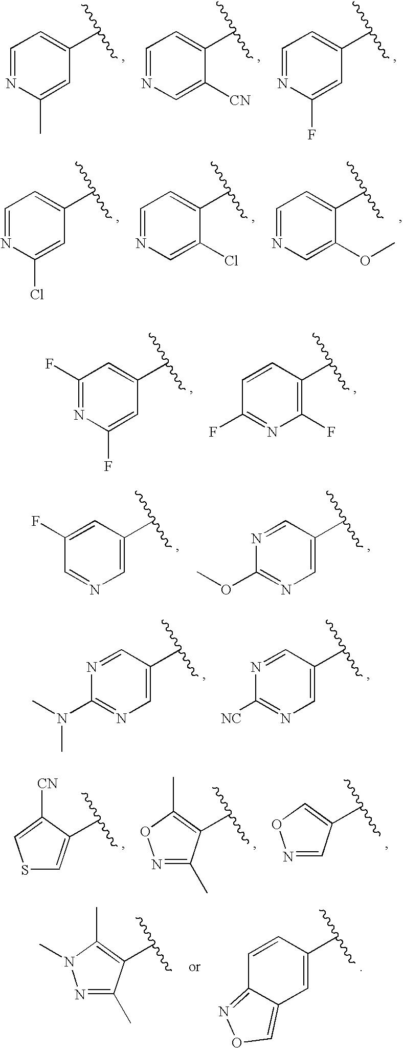 Figure US08242154-20120814-C00014