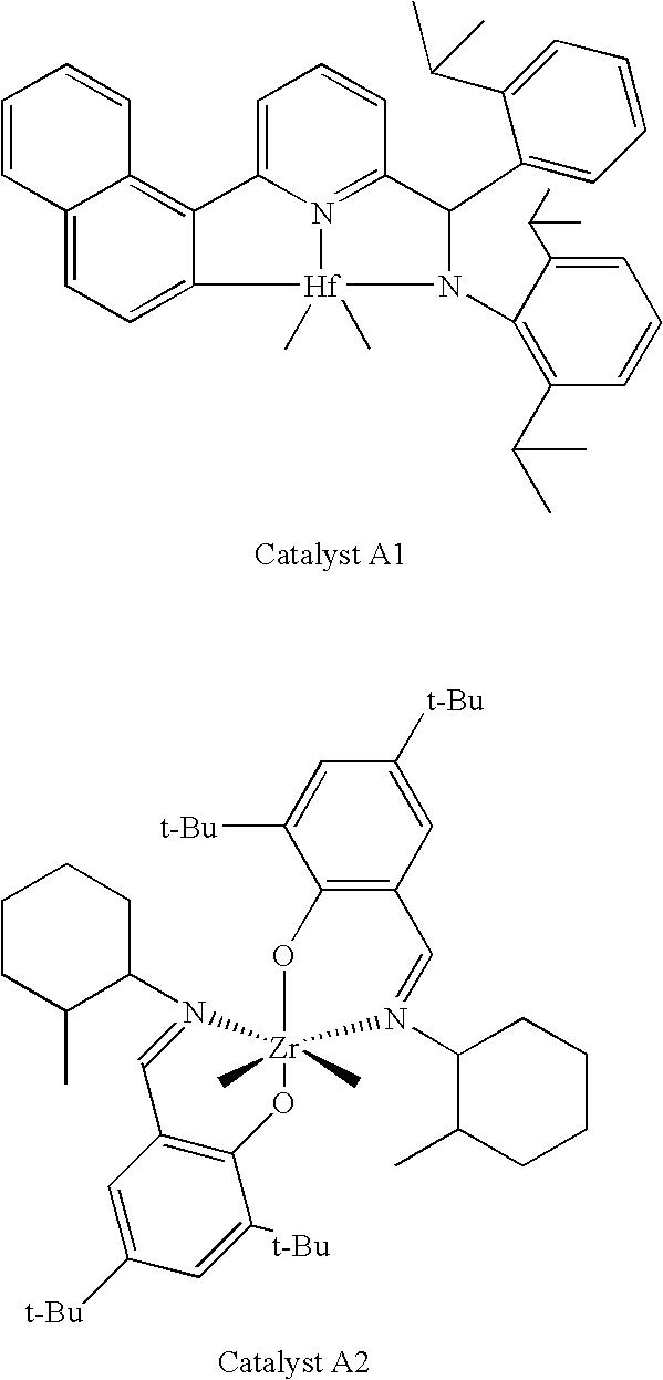 Figure US07695812-20100413-C00011