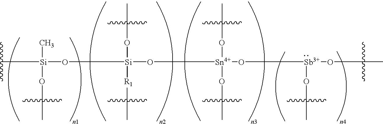 Figure US08442360-20130514-C00016